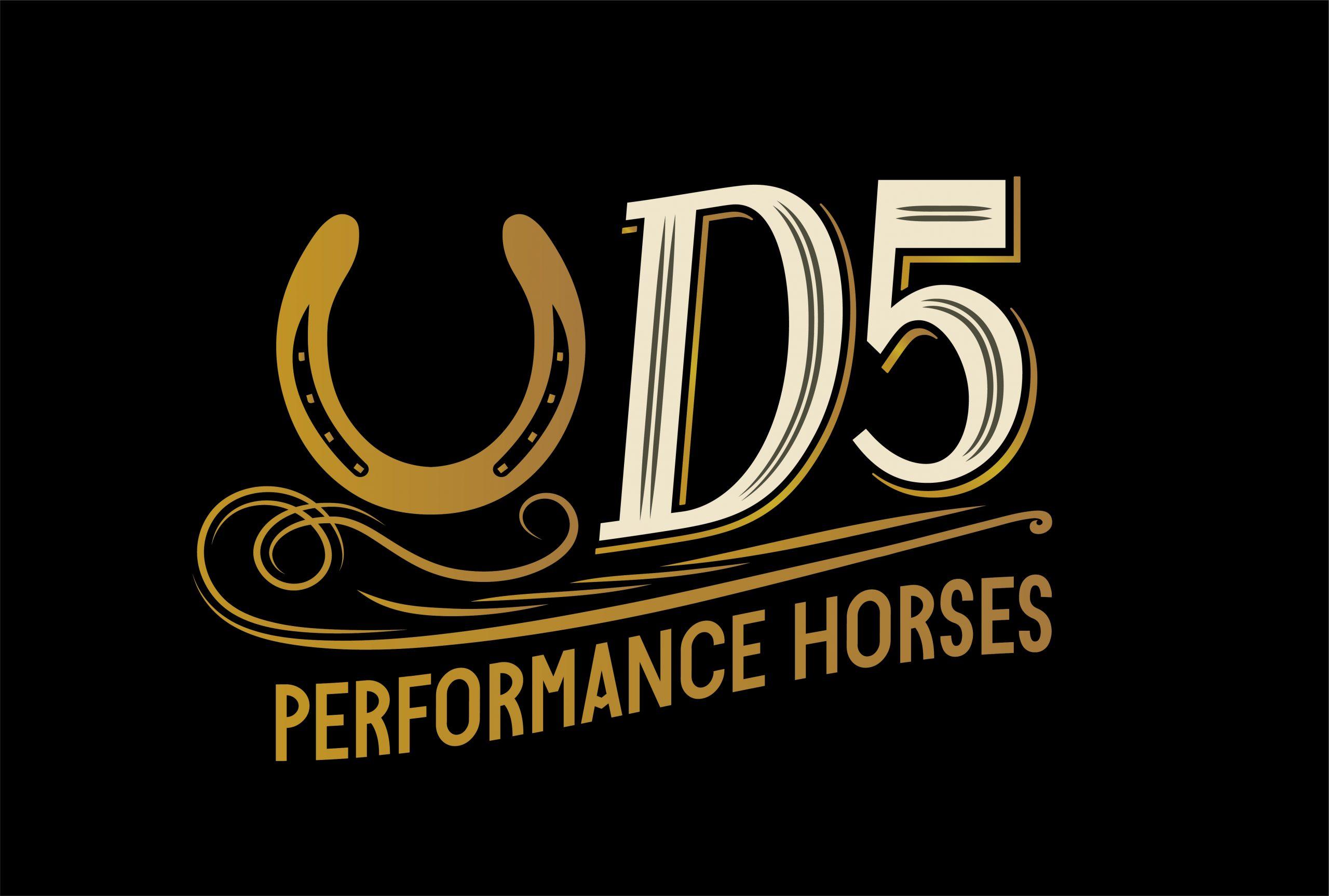 D5qhorses